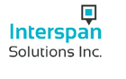 Rent Barcode Scanners from $25 :: Interspan Solutions Inc.