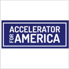 Accelerator for America