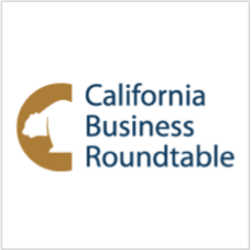 California Business Roundtable