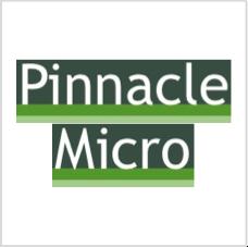 Pinnacle Micro