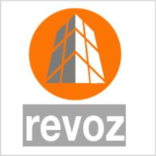 RevOZ Capital