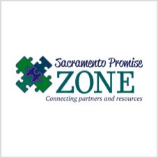 Sacramento Promise Zone