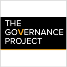 The Governance Project