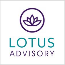 Lotus Advisory
