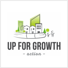 Up for Growth.png