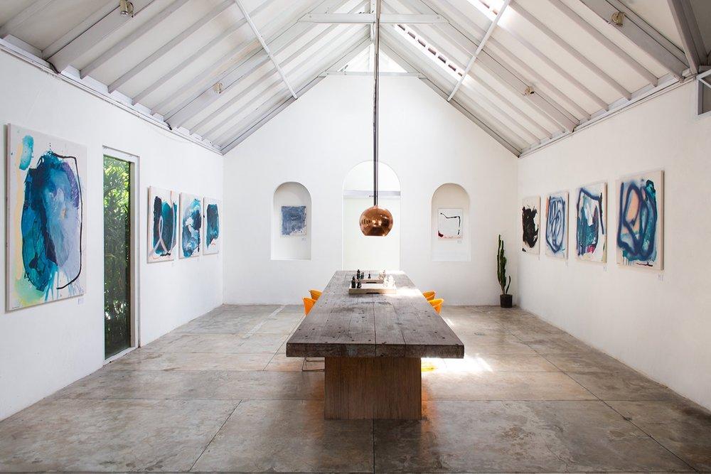 ordo-amoris-art_art-exhibition-wu-wei_art-gallery-bali.jpg