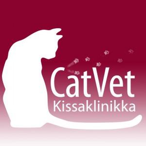 catvet-300x300.jpg