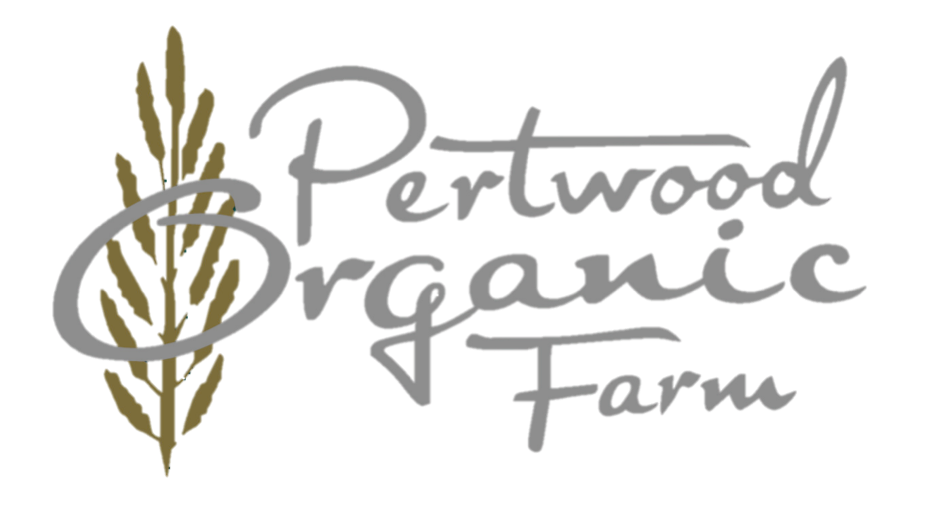 Shop | Pertwood Farm
