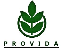 logo-provida-1000x200.jpg