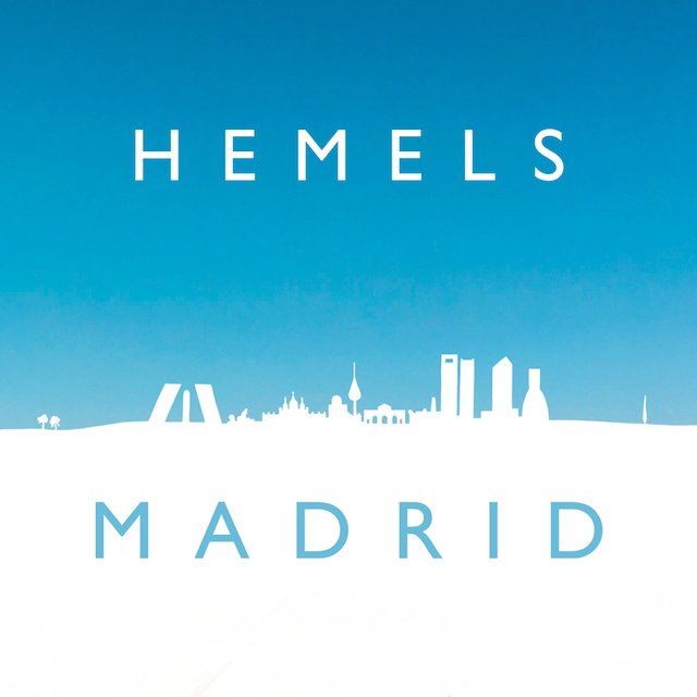 Hemels Madrid | Private Guide Services & Bespoke Experiences