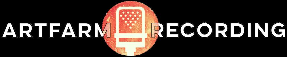 logo-old-main.png