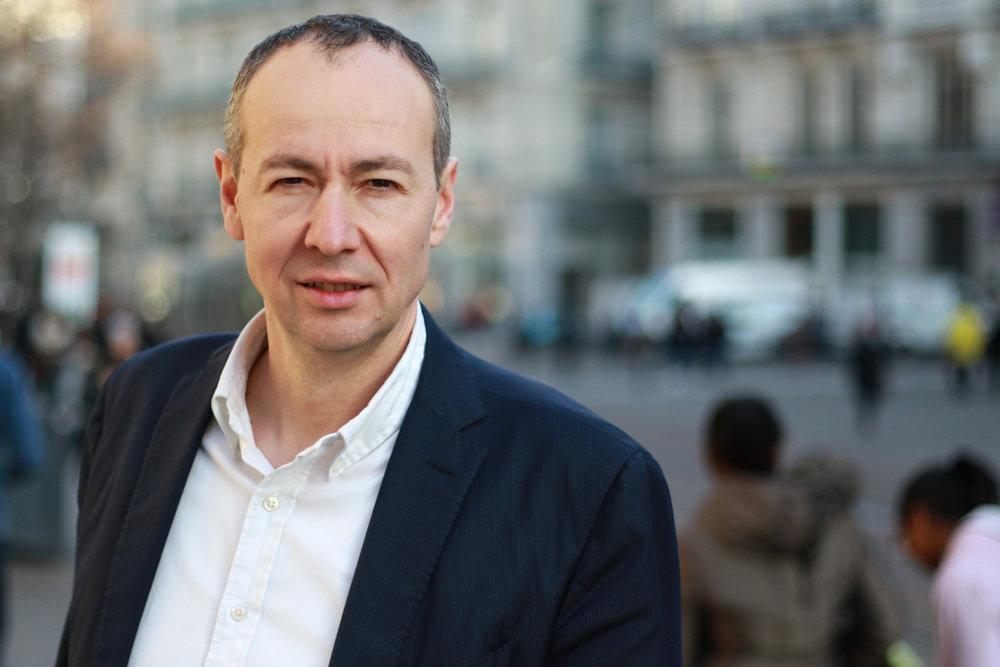 Pascal Clouaire .jpg