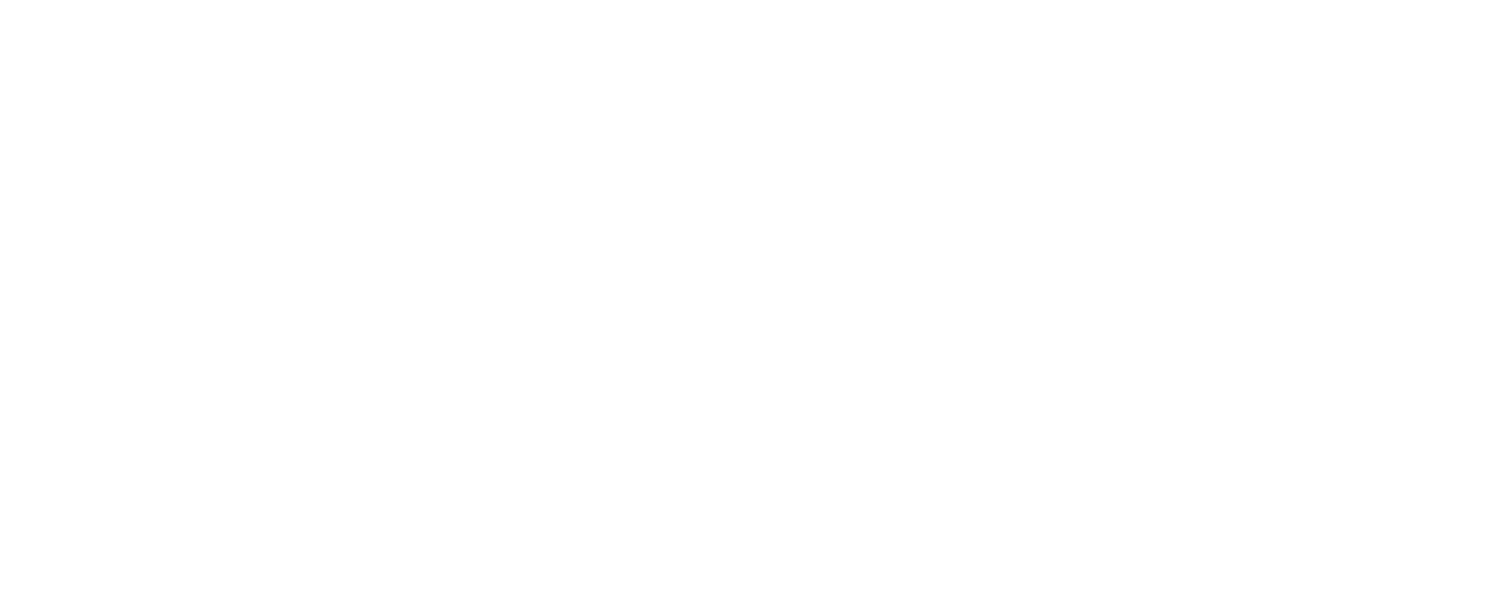 International Institute of Arts