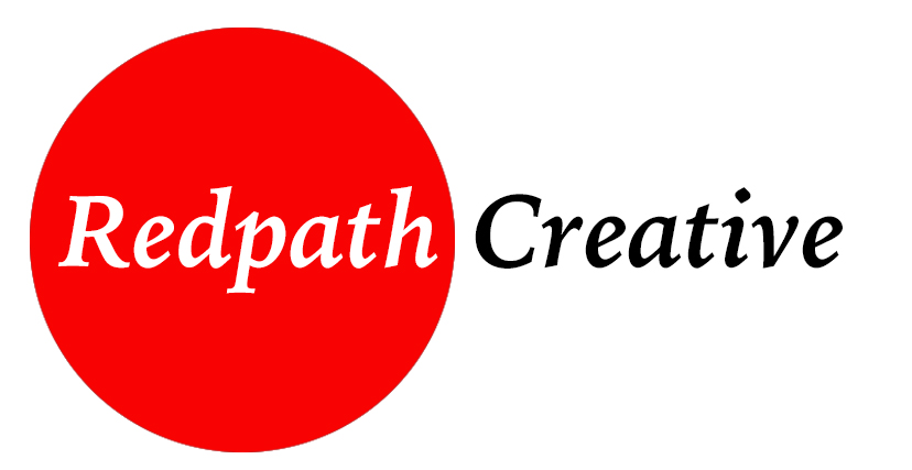 Redpath Creative