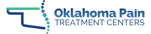 Oklahoma Pain Treatment Centers
