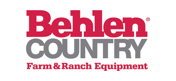 Behlen Country Farm & Ranch Equipment C&S.png