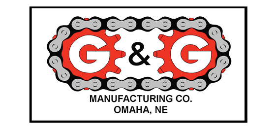 G&G Manufacturing Co C&S.png