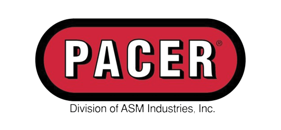 Pacer Division of ASM Industries Inc C&S.png