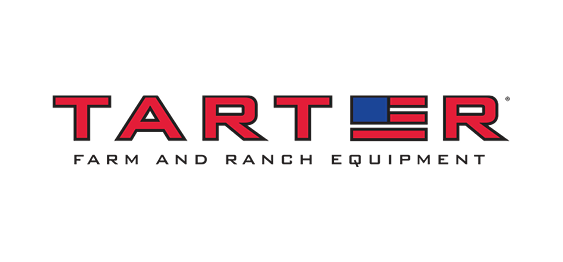 Tarter Farm and Ranch Equipment C&S.png
