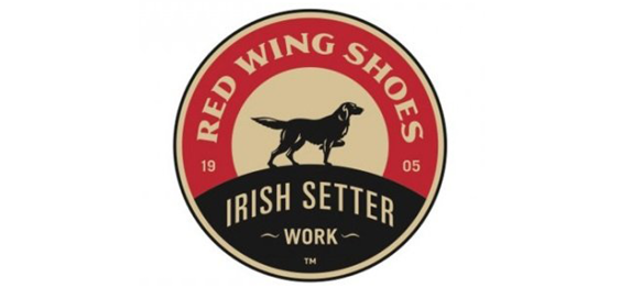 RED WING SHOES Irish Setter Work.png
