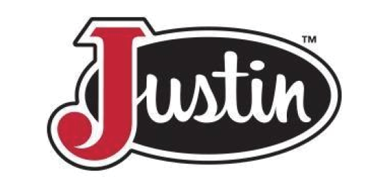 JUSTIN C&S Supply Mankato.png