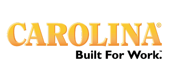 Carlonia Built for Work C&S Supply Mankato.png
