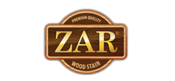 Zar Wood Stain C&S Supply Mankato.png
