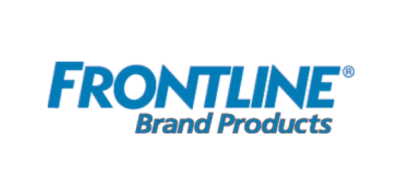 Frontline Brand Products C&S Supply Mankato.png