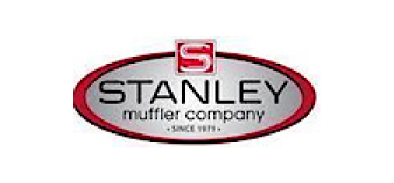 Stanley Muffler Company C&S Supply Mankato.png