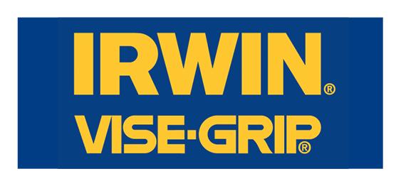 IRWIN Vise-Grip C&S Supply Mankato.png