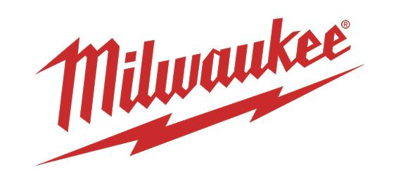 Milwaukee C&S Supply Mankato.png
