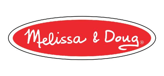 Melissa & Doug C&S Supply Mankato.png