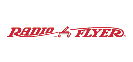 Radio Flyer C&S Supply Mankato.png