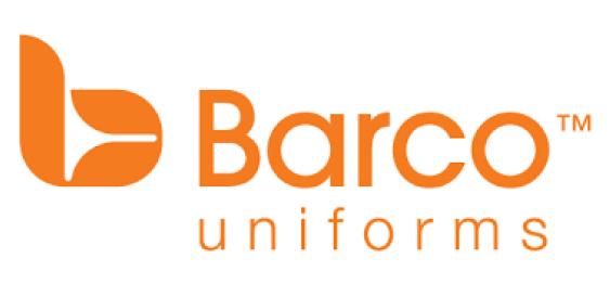 Barco Uniforms C&S Supply Mankato.png