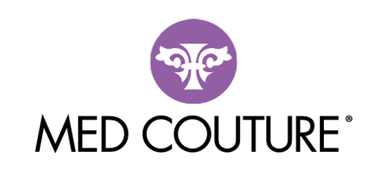 MED COUTURE C&S Supply Mankato.png