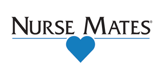 NURSE MATES C&S Supply Mankato.png
