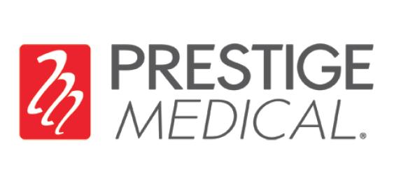 PRESTIGE MEDICAL C&S Supply Mankato.png
