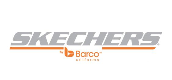 Skechers Barco Uniforms C&S Supply Mankato.png