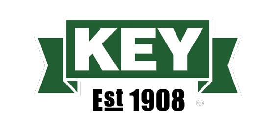 KEY C&S Supply Mankato.png