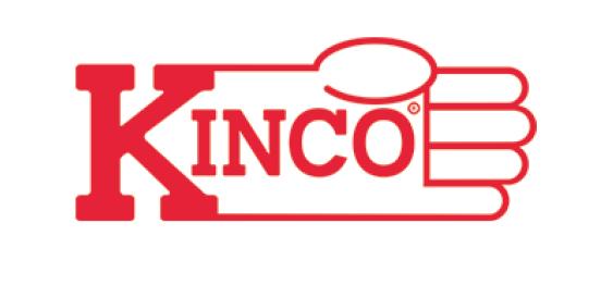 Kinco C&S Supply Mankato.png