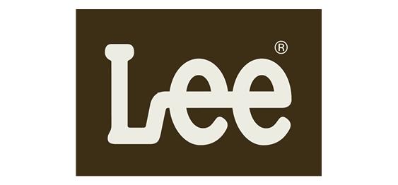 Lee C&S Supply Mankato.png