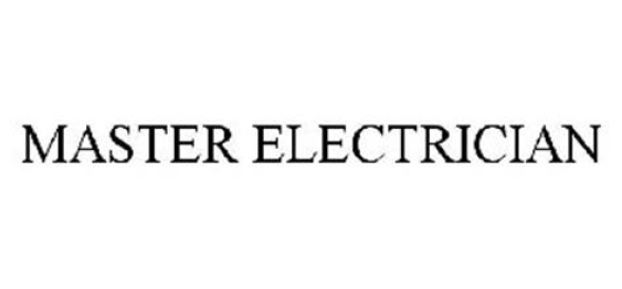 Master Electrician C&S Supply Mankato.png
