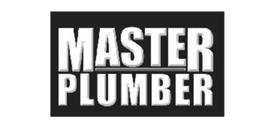 Master Plumber C&S Supply Mankato.png