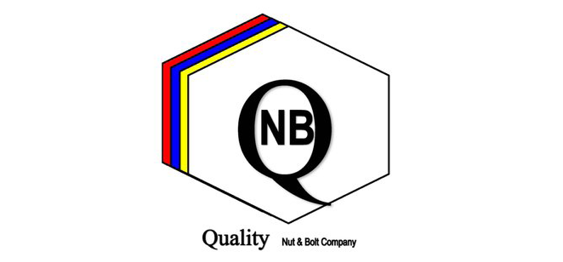 QUALITY C&S Supply Mankato.png