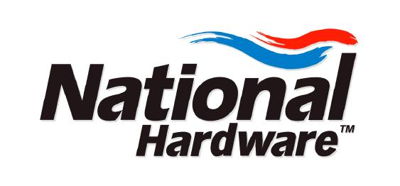 NATIONAL HARDWARD C&S Supply Mankato.png