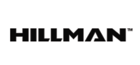 HILLMAN C&S Supply Mankato.png