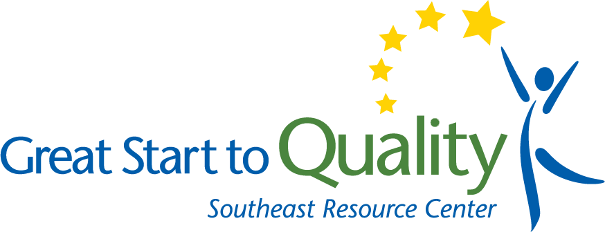Southeast RC Logo_Transparent.png