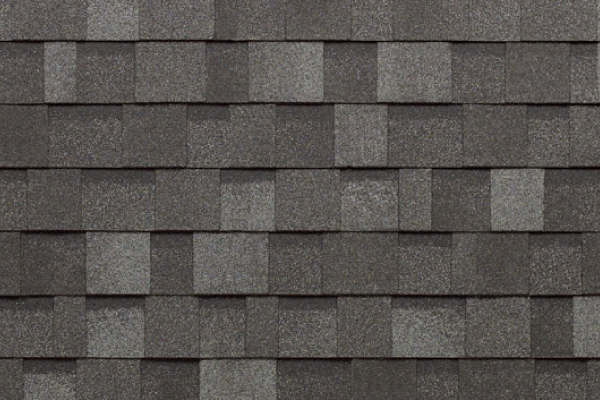 iko cambridge asphalt shingles - The modern, laminated two-piece design of this shingle provides more depth, dimension and variation than other shingles.