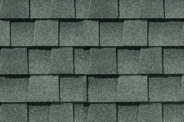 Gaf timberline asphalt shingle - These high-definition shingles utilize 'shadow bands' which combine with a randomly blended top layer to give exceptional depth and dimension.