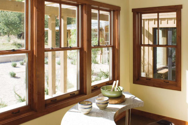 Pella® windows - Boulder Creek is a preferred installer of Pella® windows, a nation-wide leader in window technology. Pella's wide variety of home window styles and shapes always provide the perfect complement to your home's exterior.